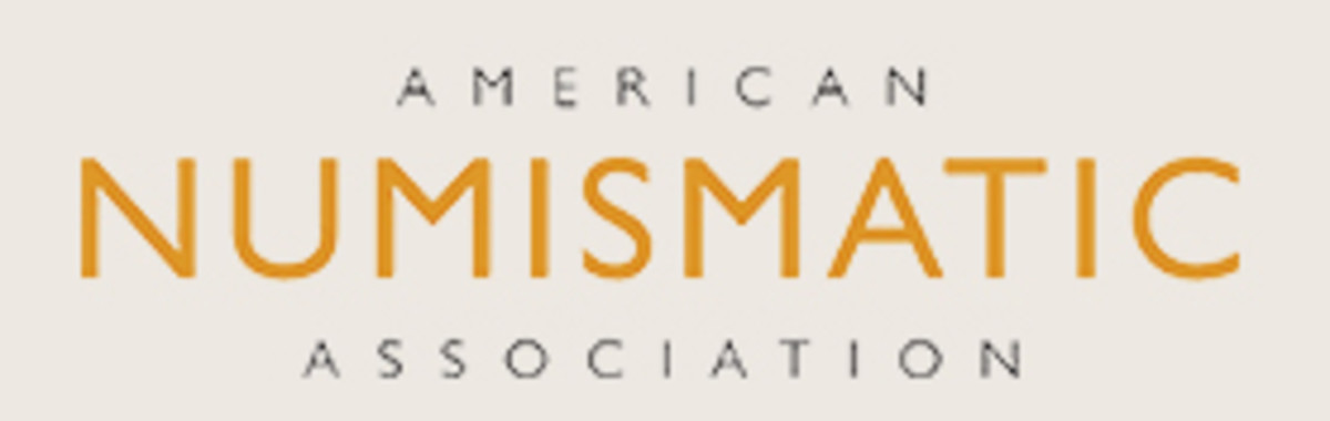 The American Numismatic Association has announced it will begin offering a $1,000 high school scholarship.