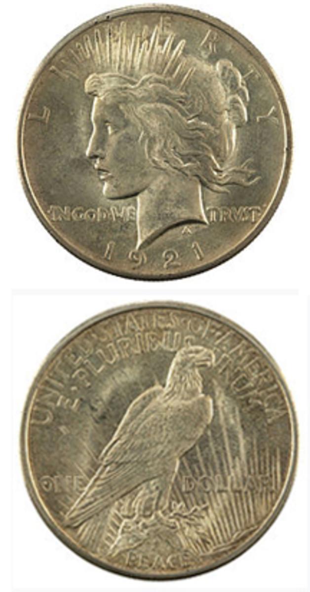 coinclinic0110vert