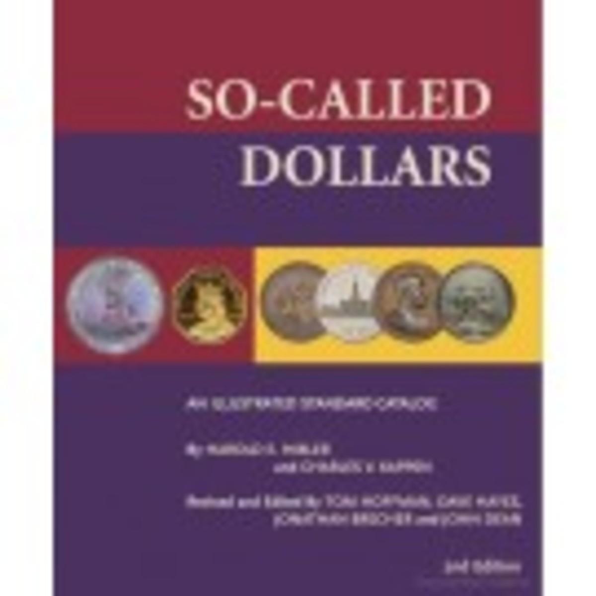 So-Called Dollars