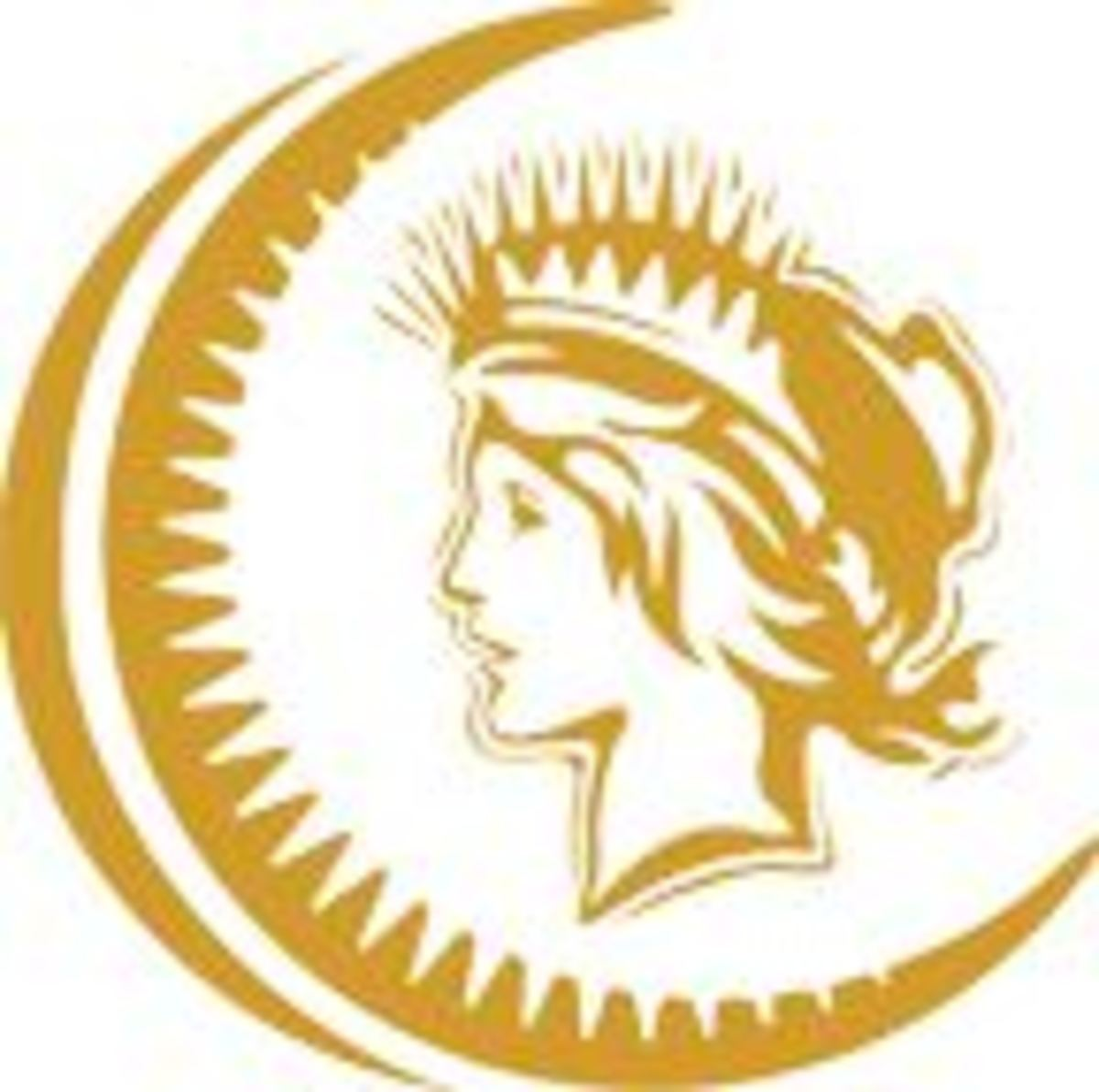 American Numismatic Association Logo