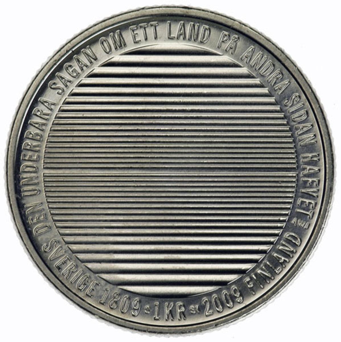 swedish krona rev2.jpg