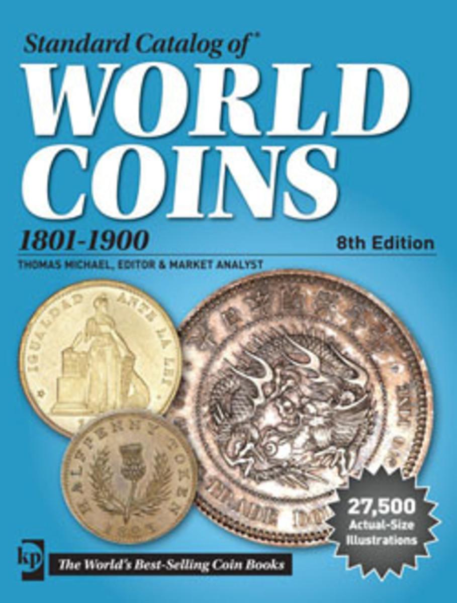SCWC 1801-1900
