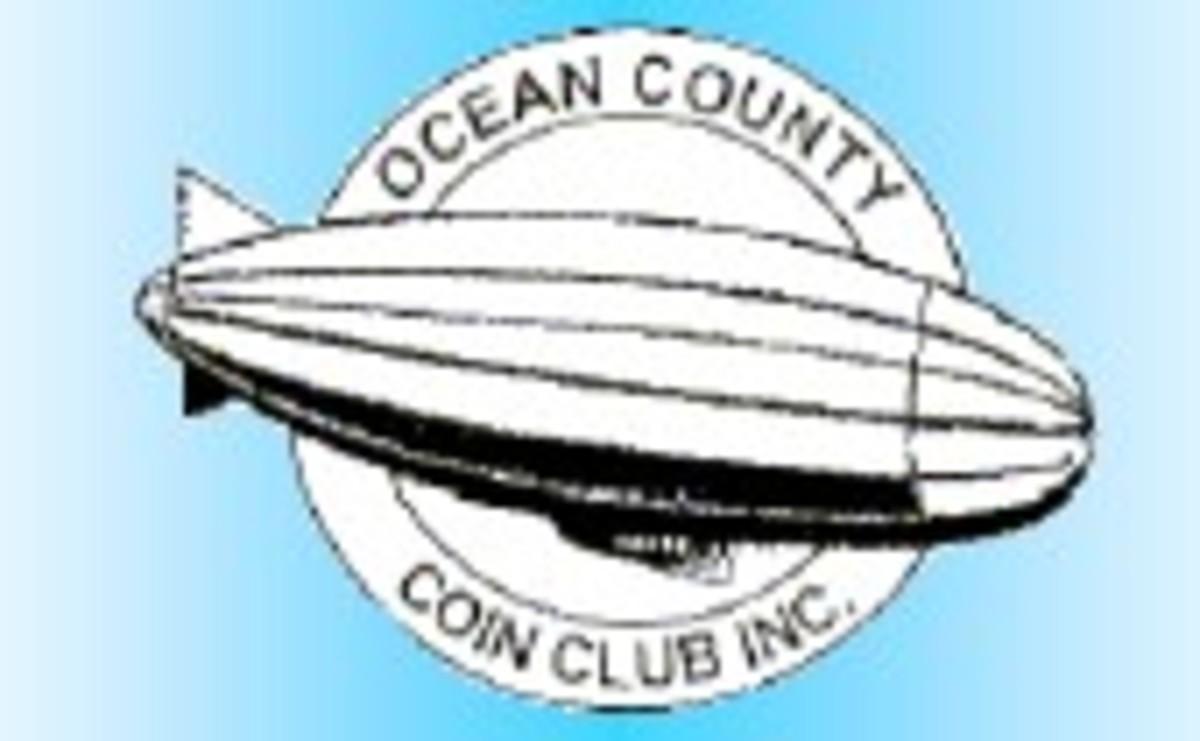 occc.jpg