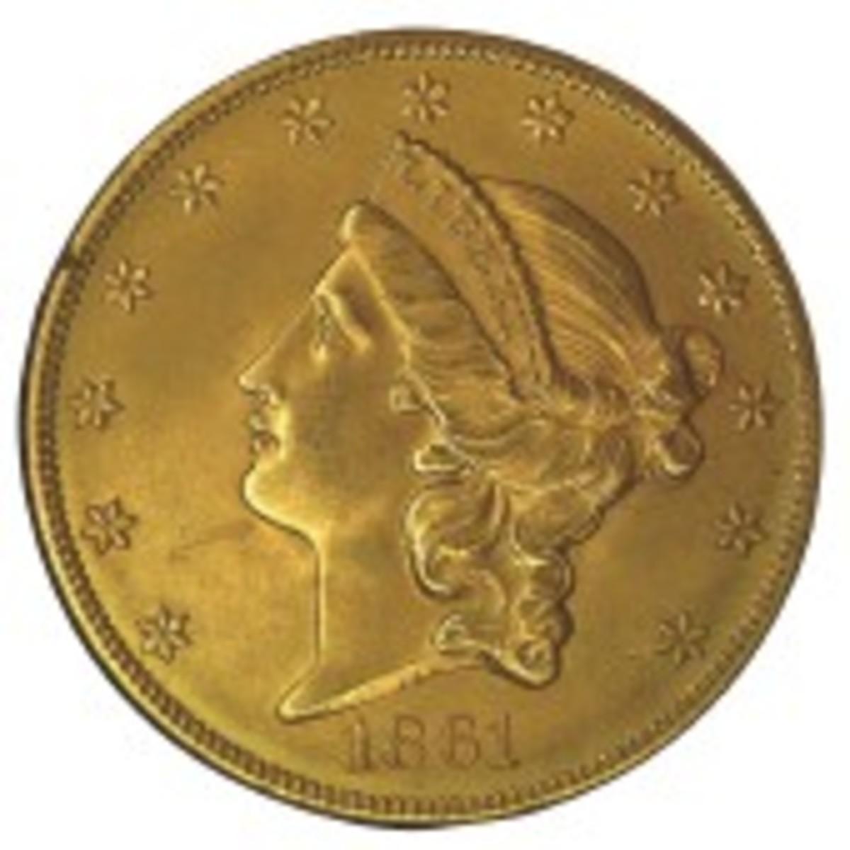 1861Paquet-aC.jpg