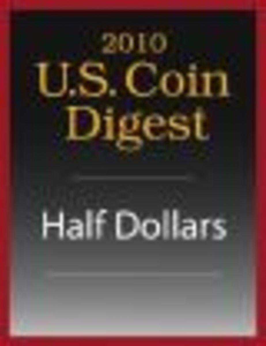 halfdollars.jpg