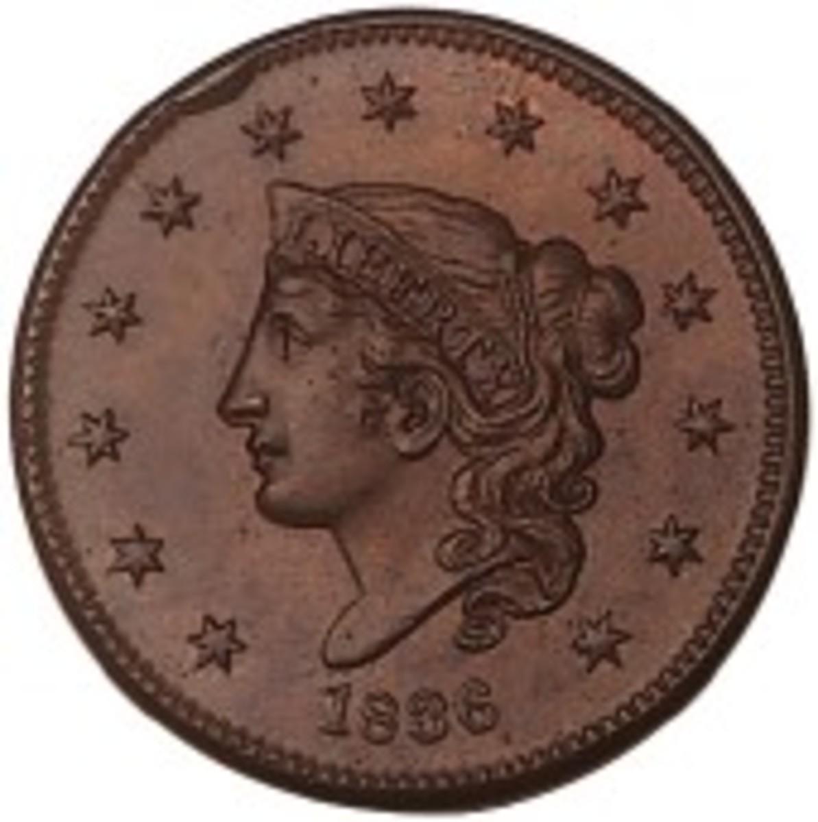 1831fc.jpg