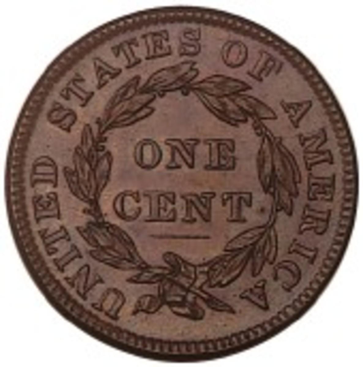 1831bc.jpg
