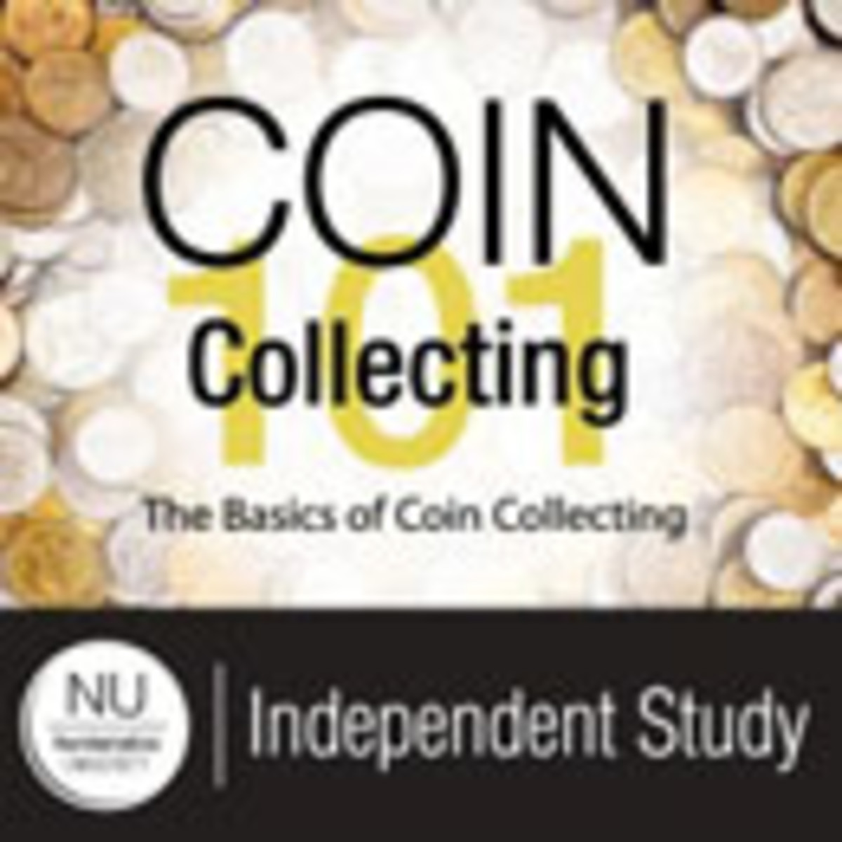Want to learn more about what it means to become a coin collector?