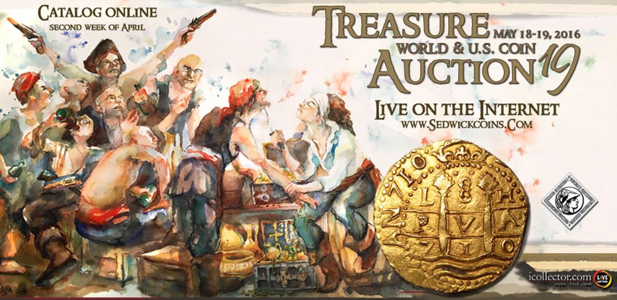 ad_auction19