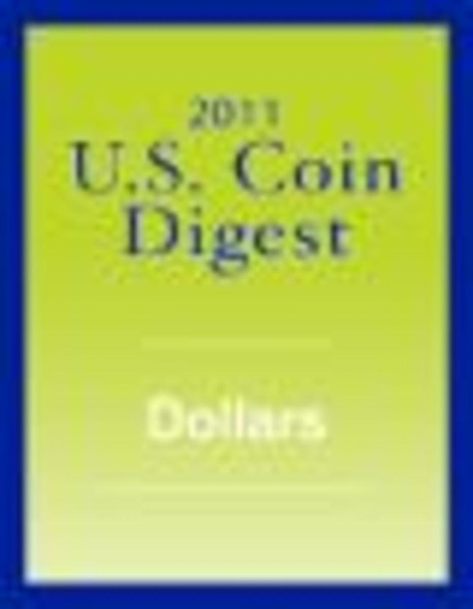 2011coindigestdollars.jpg