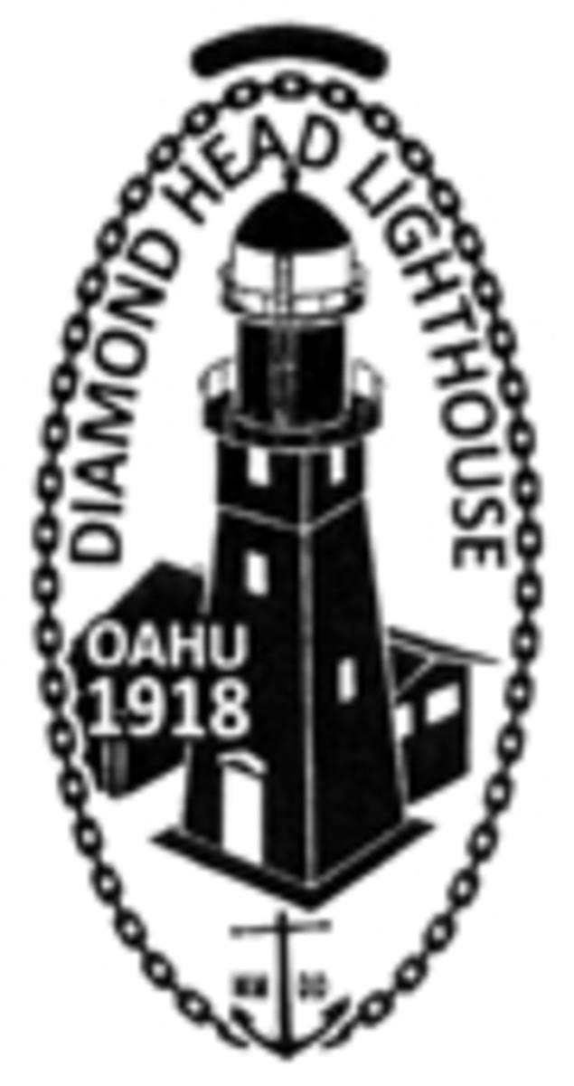 lighthouse170