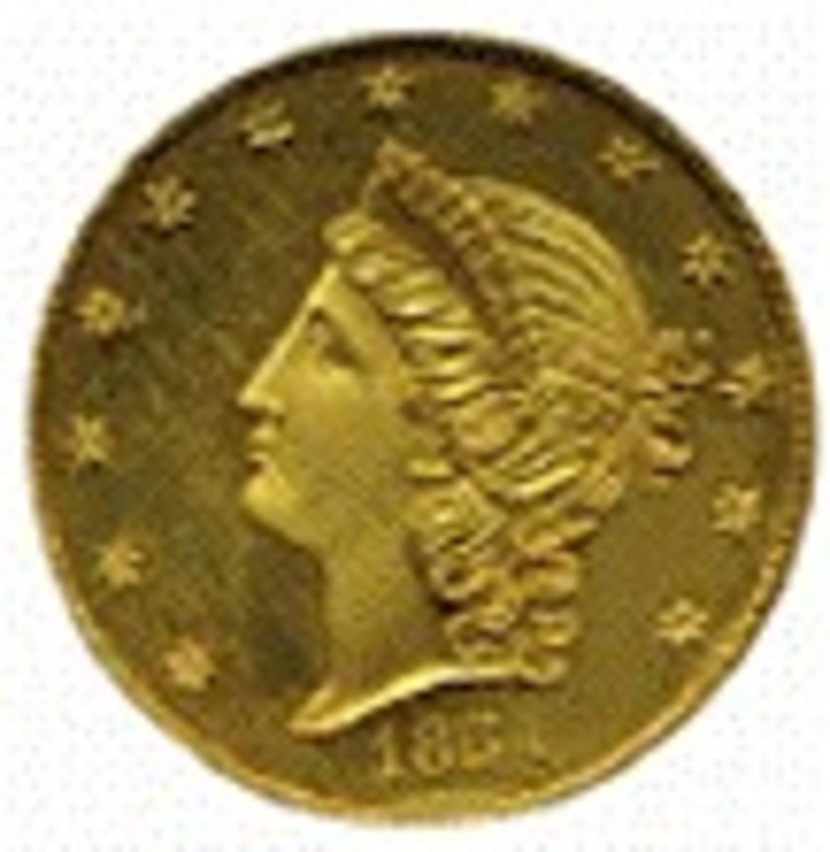 1854 Kellogg $20, frontc.jpg
