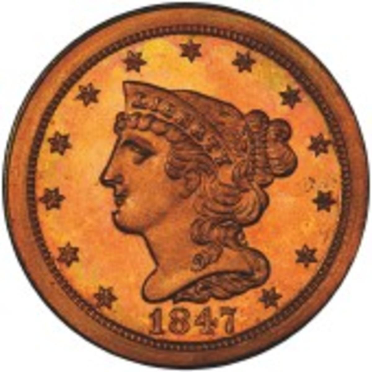 CopperHalf-a.jpg