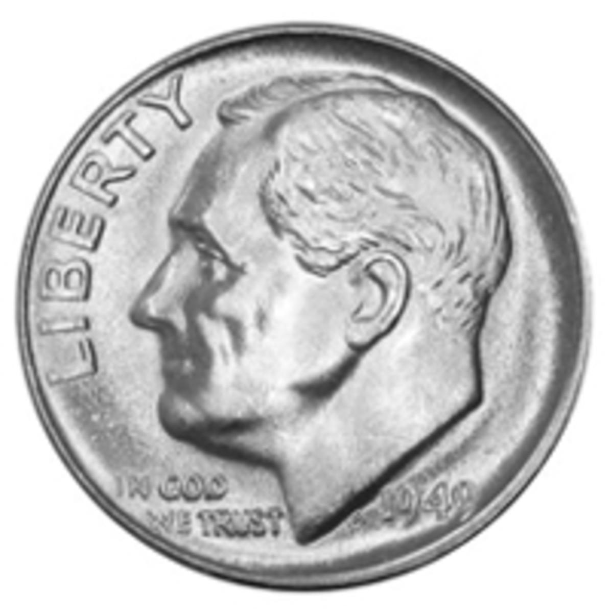 Heller1226A