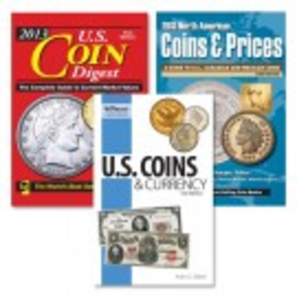 U.S. Coin Collecting Essentials