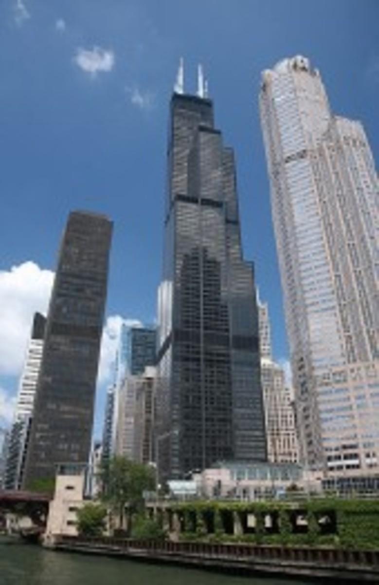 chicago170.jpg