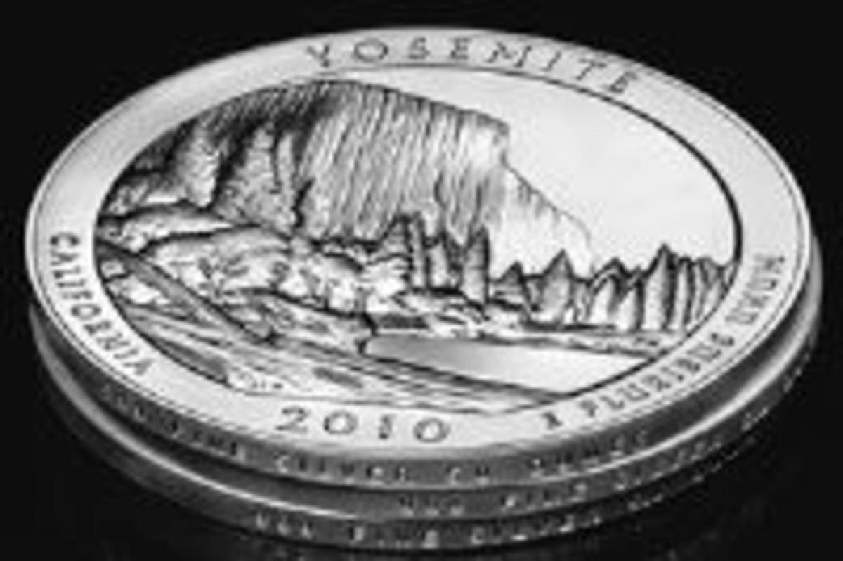 america the beautiful bullion coins