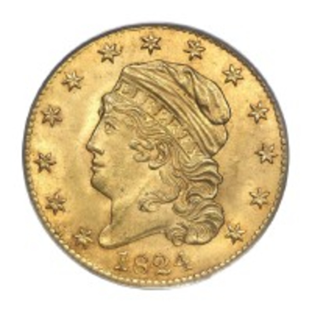 1824obv.jpg
