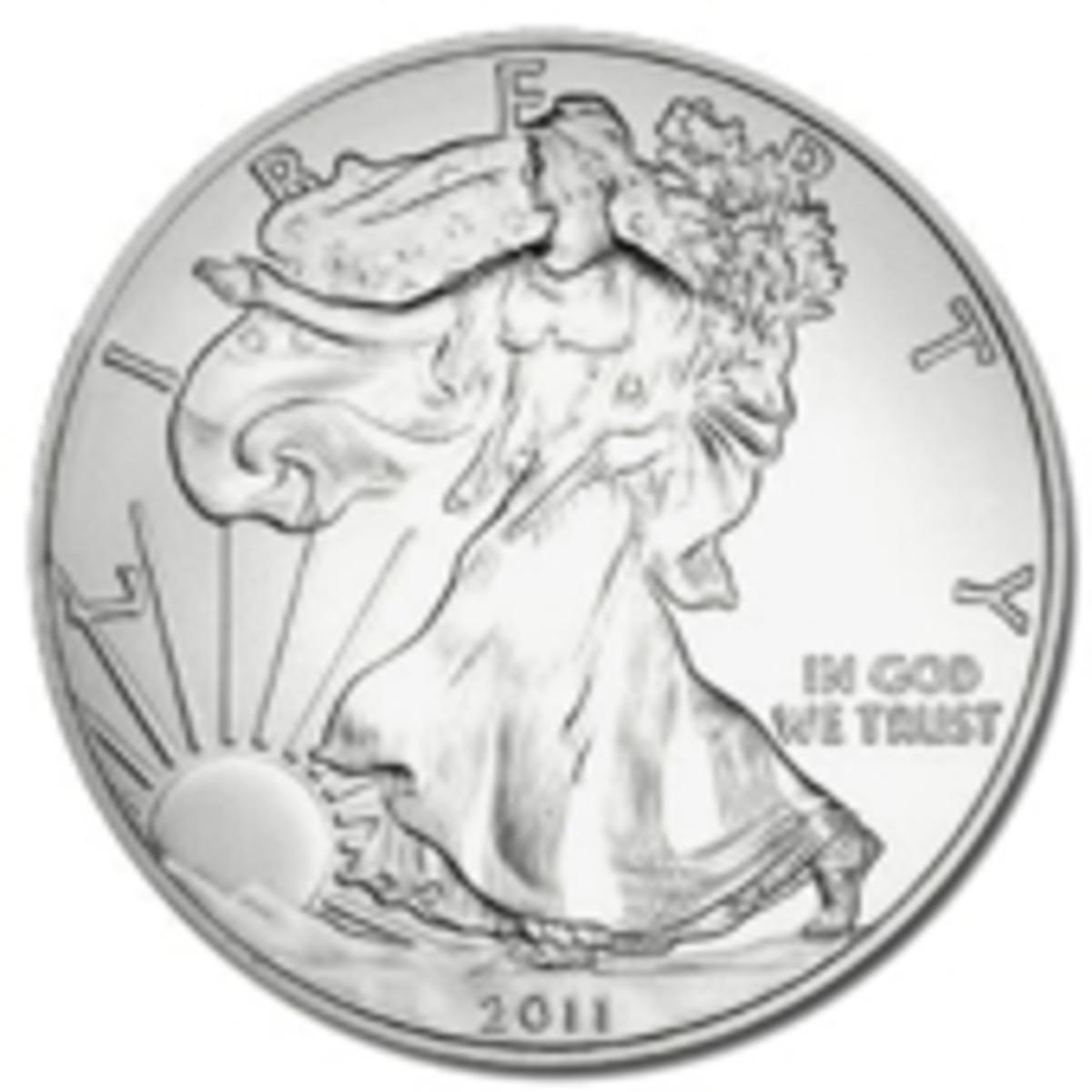 silvereagle170