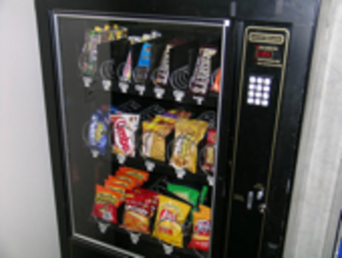 machine170