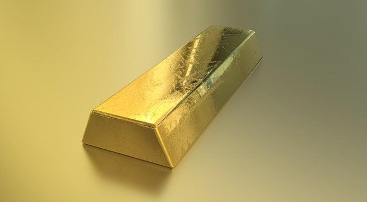 bullion-1744773_640 (1)