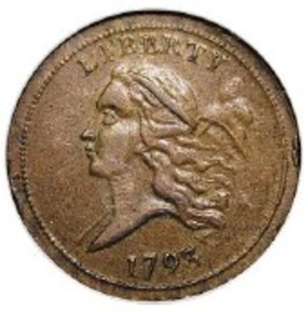 cent0120.jpg