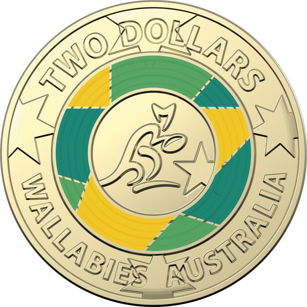 2019-$2-Wallabies-Aus_Colour-UNC_REV