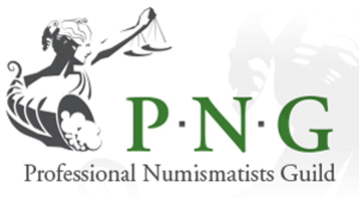 PNGdonation1218