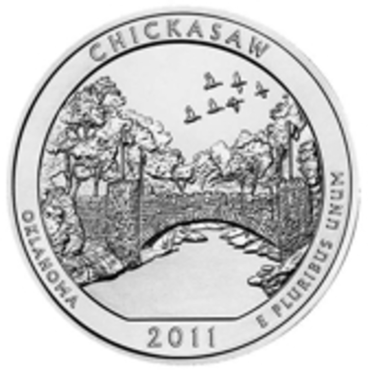 chickasaw170