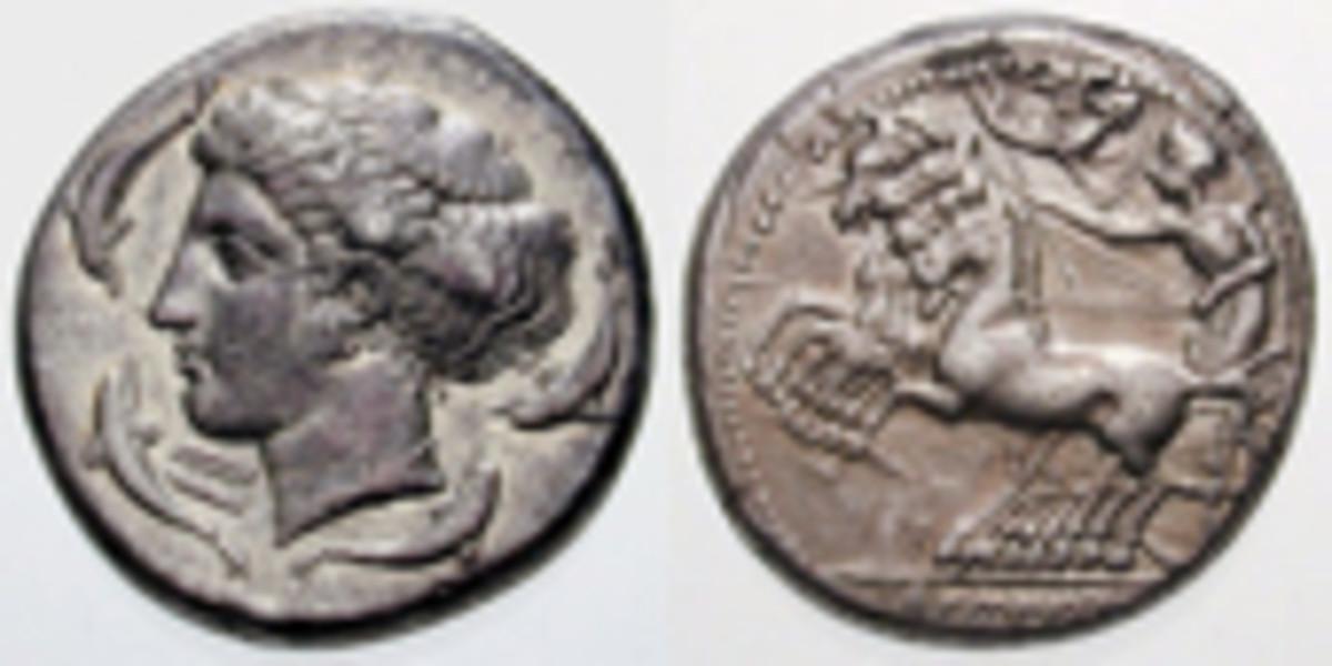 ancient170