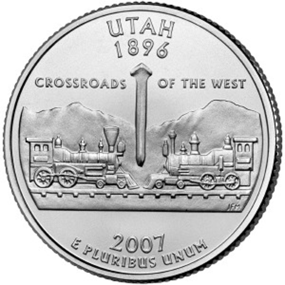 Utah1016.jpg
