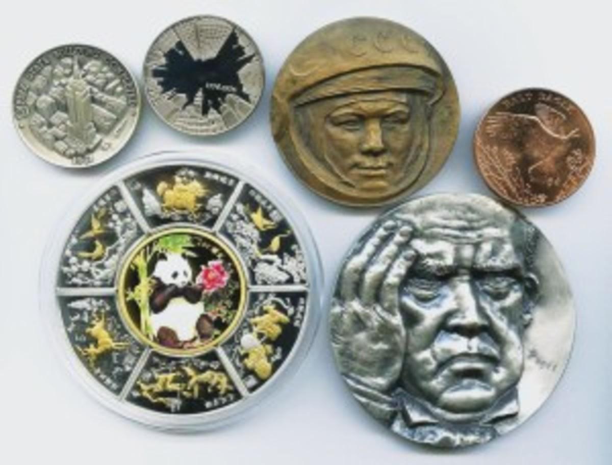 medals300b.jpg