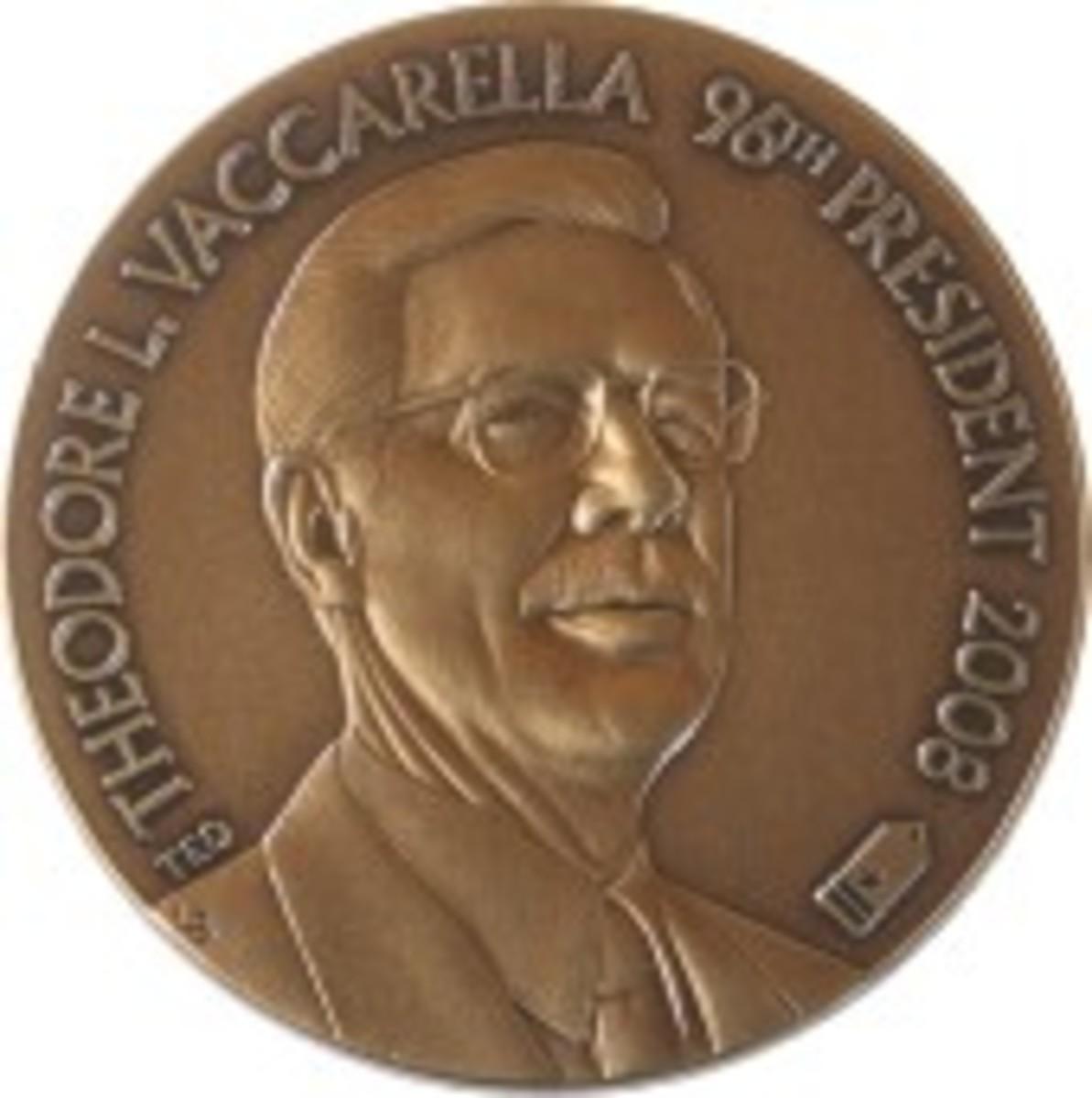 VaccarellaObv1C.jpg