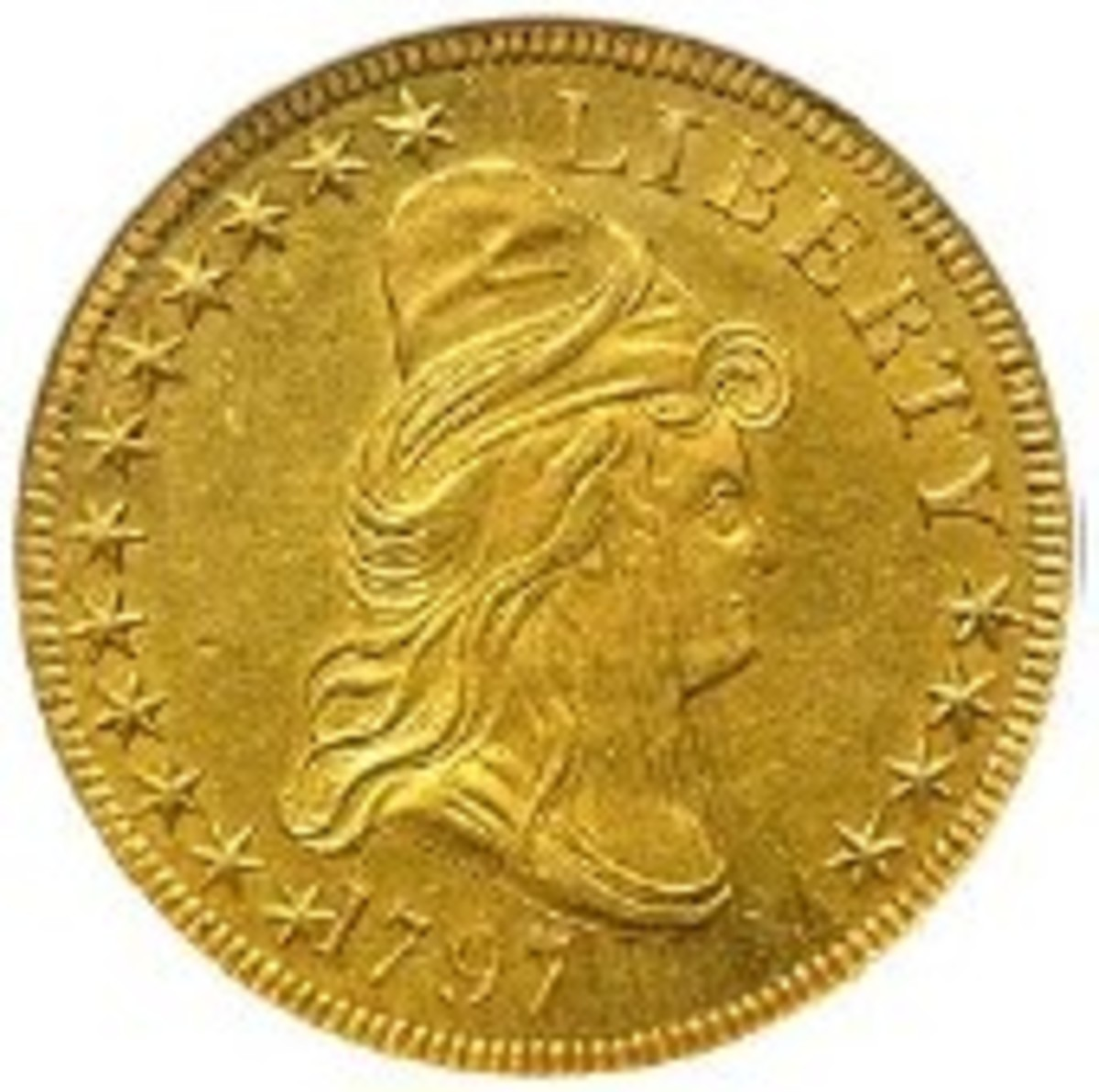 1797.jpg