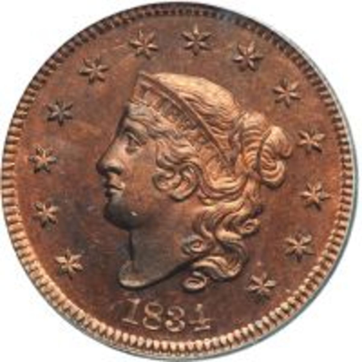 copper0511.jpg