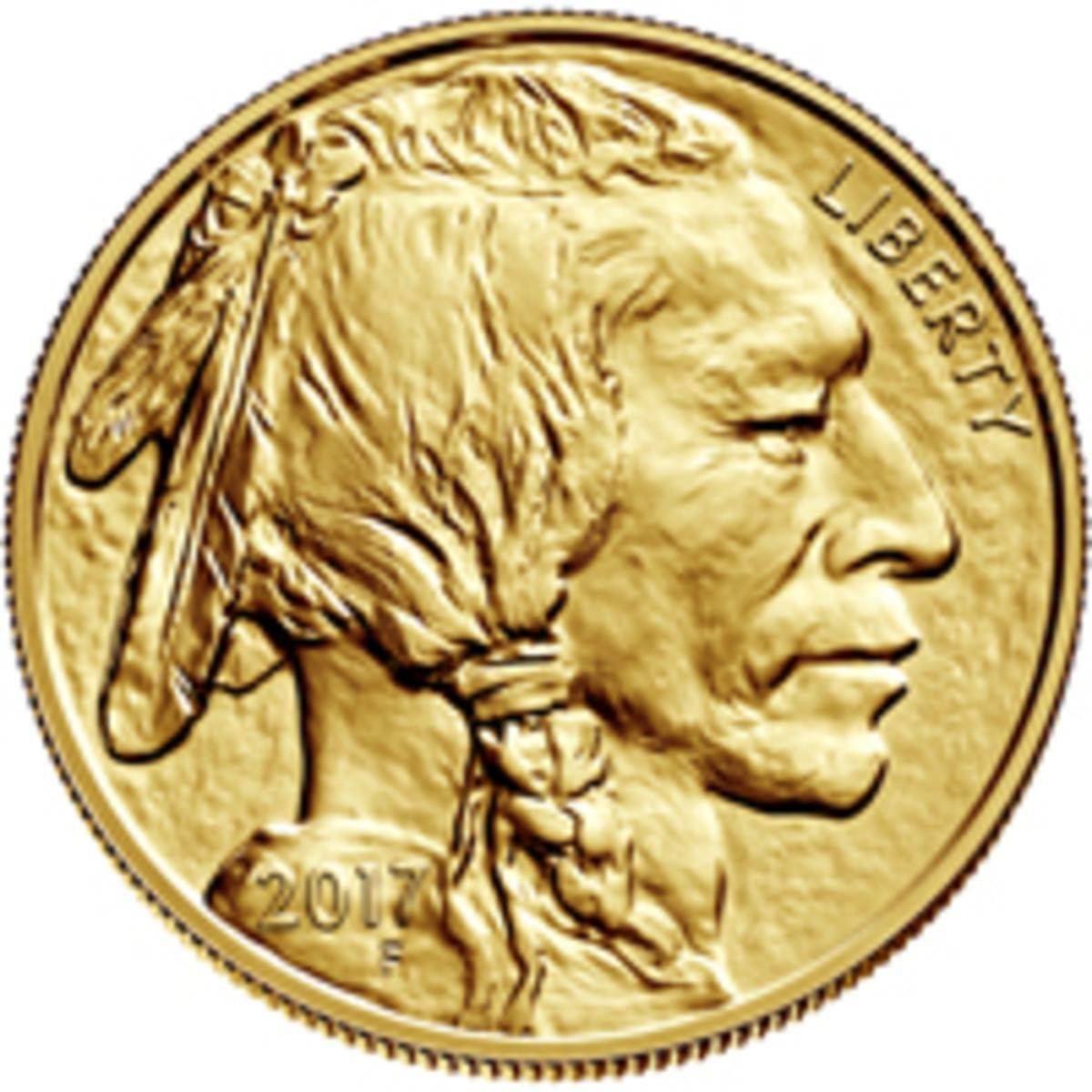2017-american-buffalo-gold-one-ounce-bullion-A