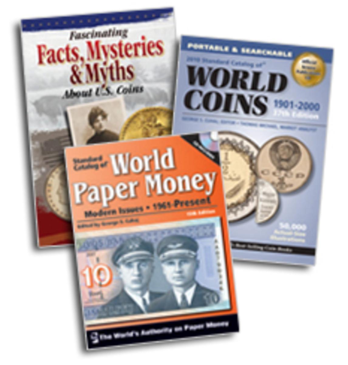 shop_newbooks.jpg