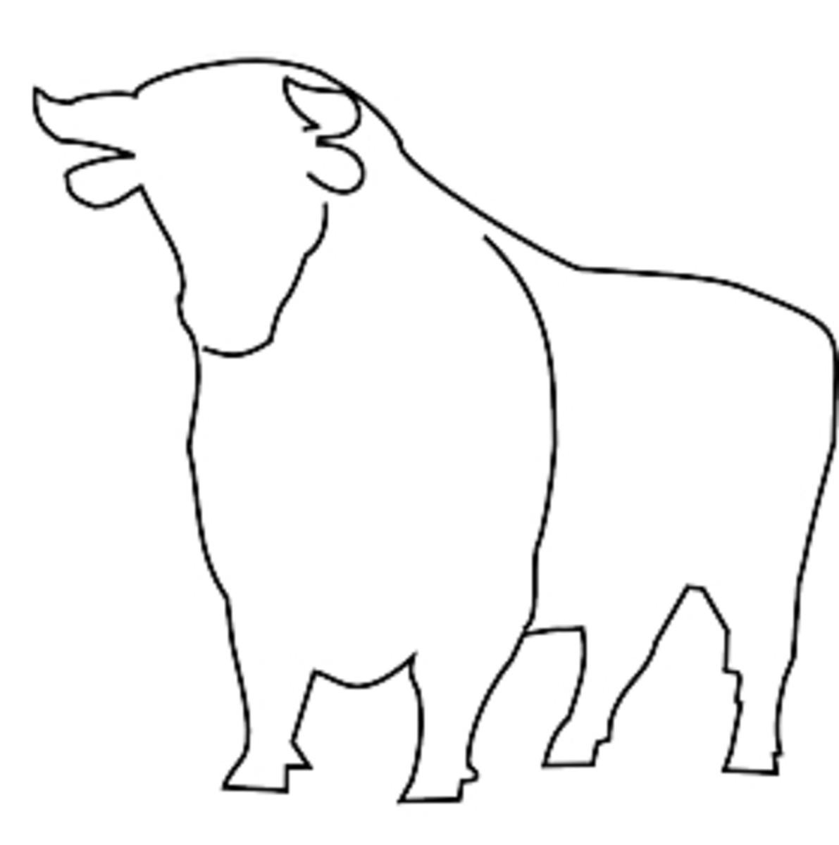 BullMarket0213