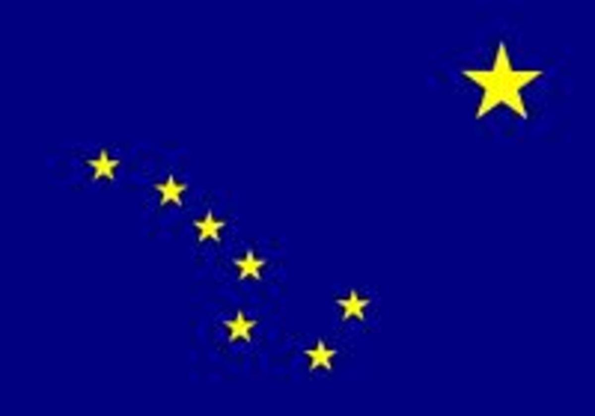 alaskaflag.jpg