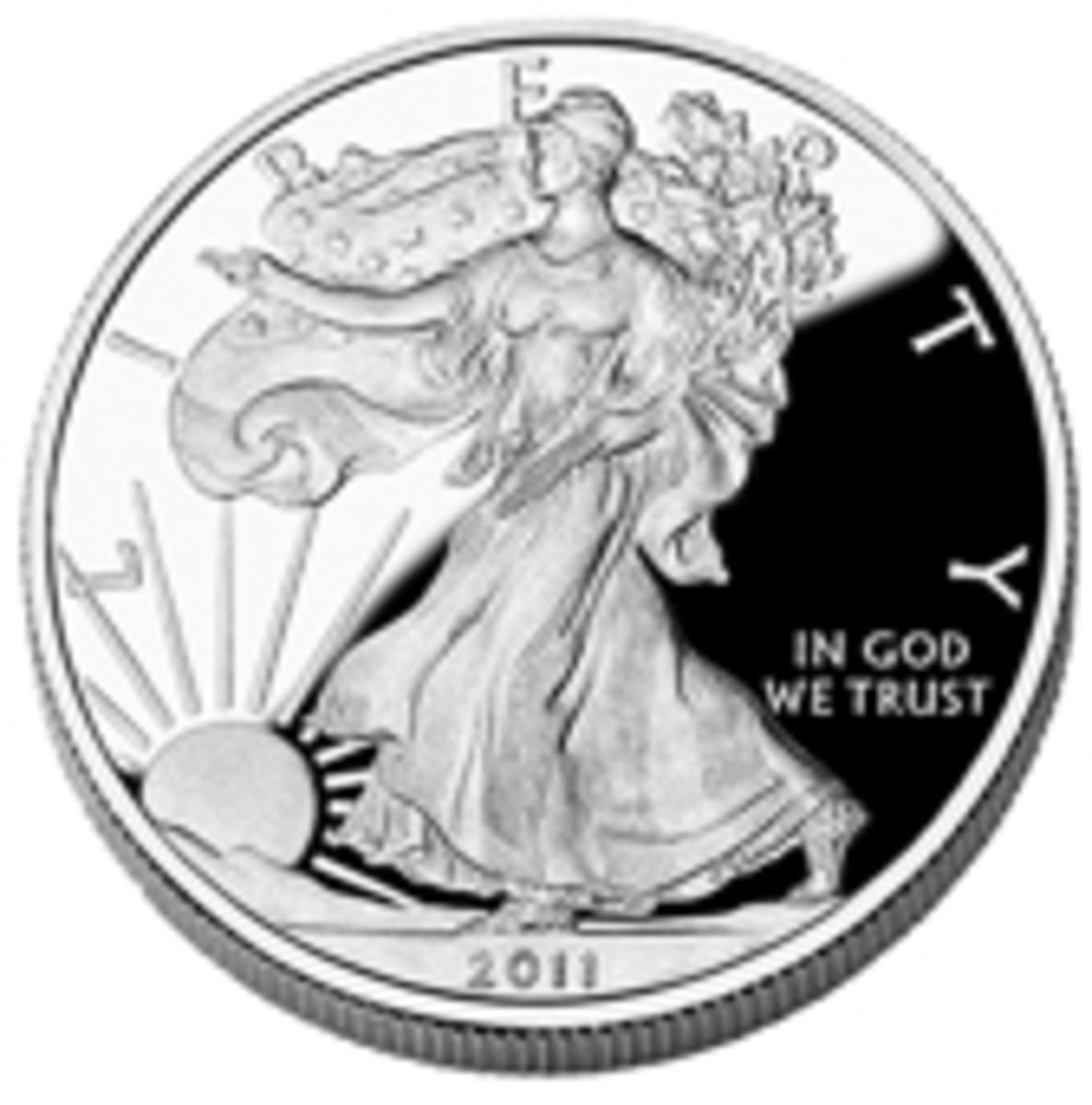 eagle170