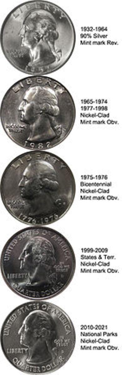150px-Wikipedia_Washington_Quarters_Obverse_Designs
