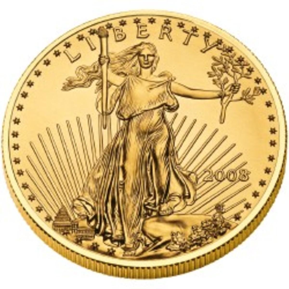 GoldBullionobv.jpg