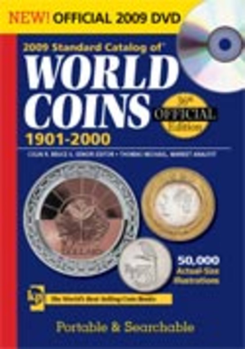 Z2996SCWC1901-2000.jpg