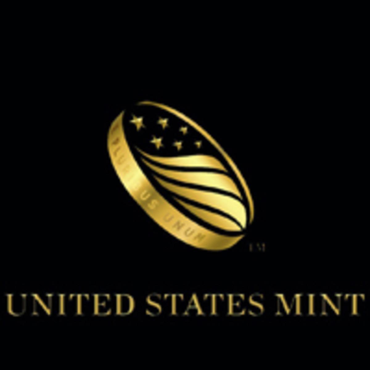 (Image courtesy www.usmint.gov)