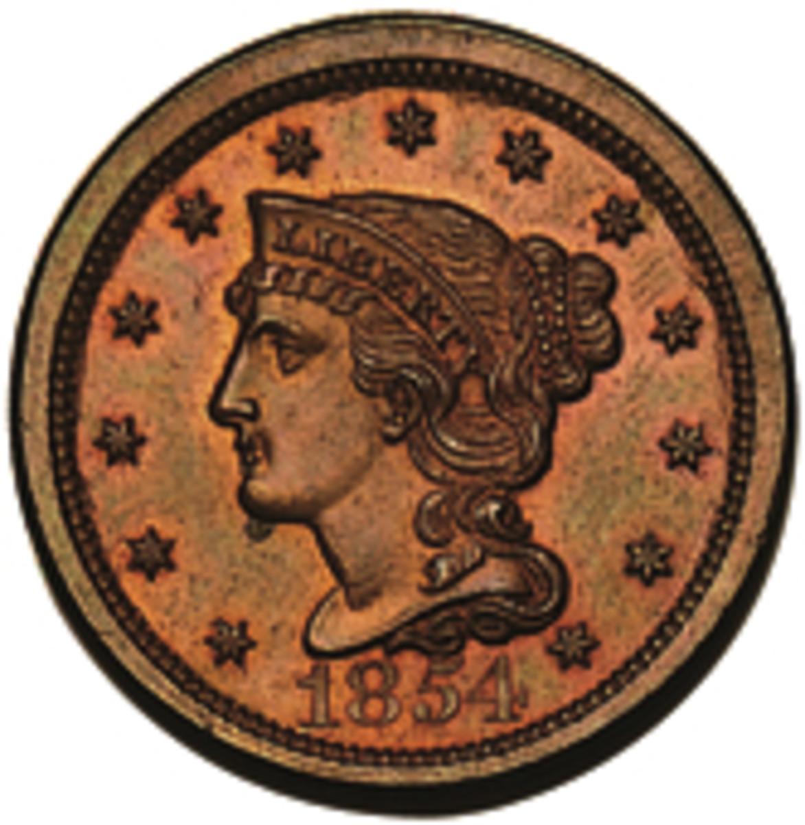 1853fc.tif