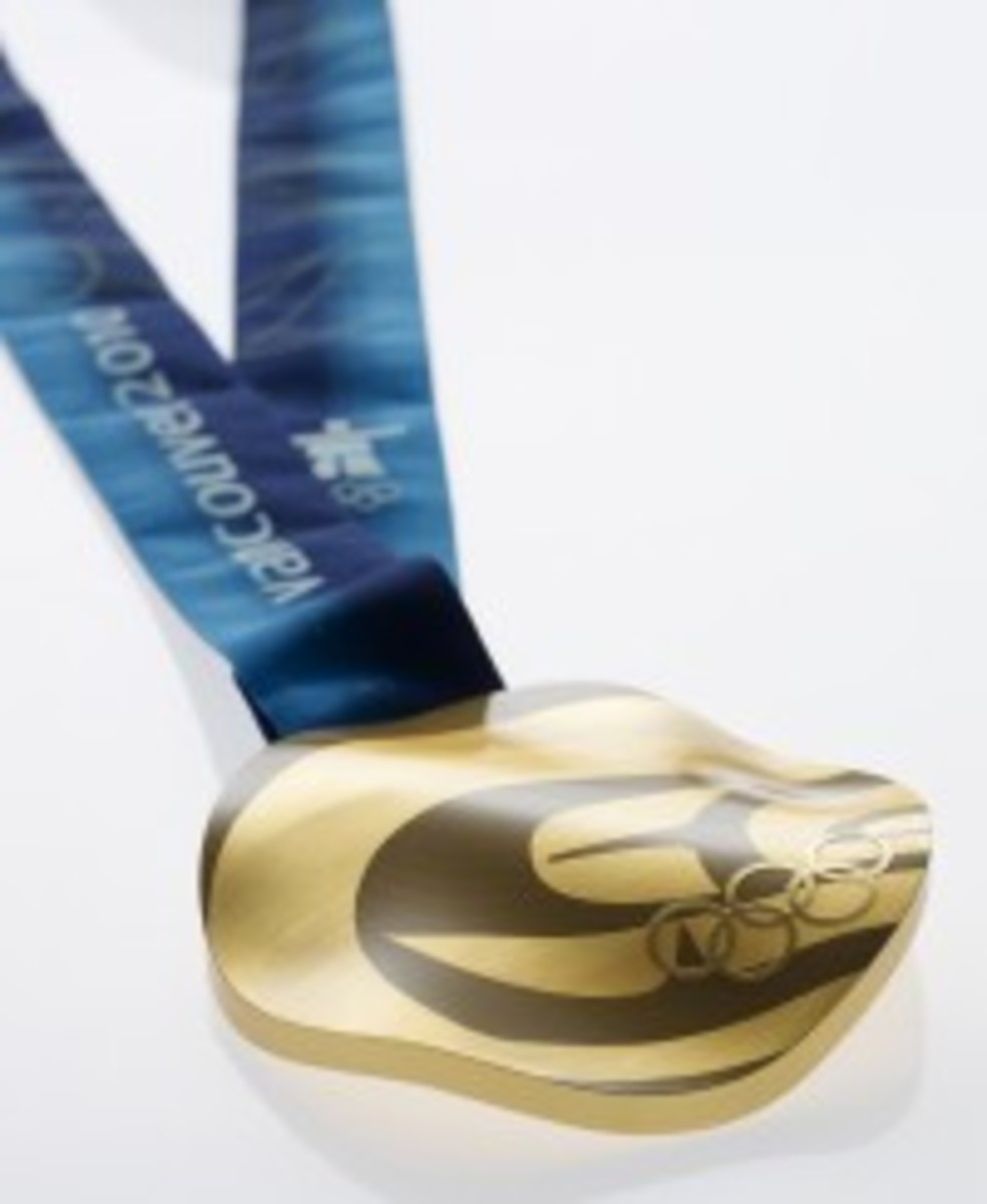 medal200.jpg