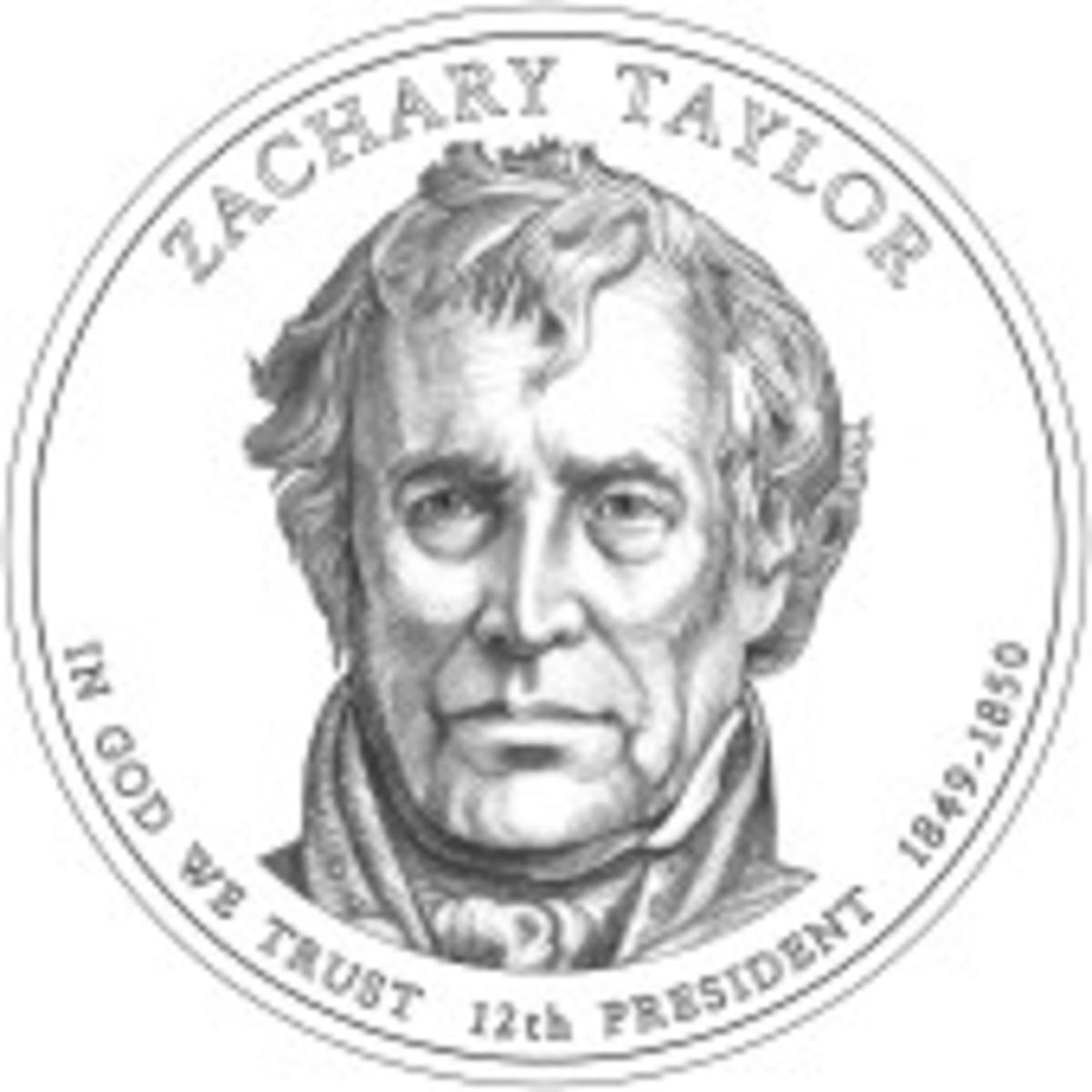 taylor170.jpg