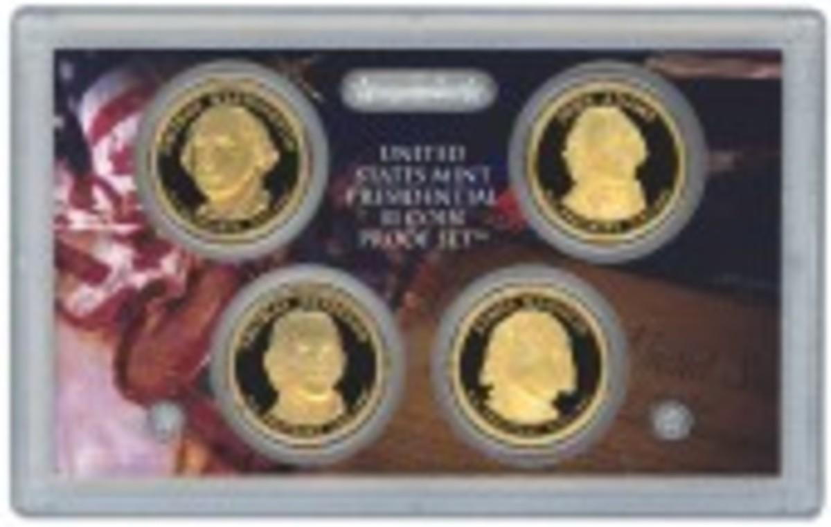 2007SPresDollarSet.jpg