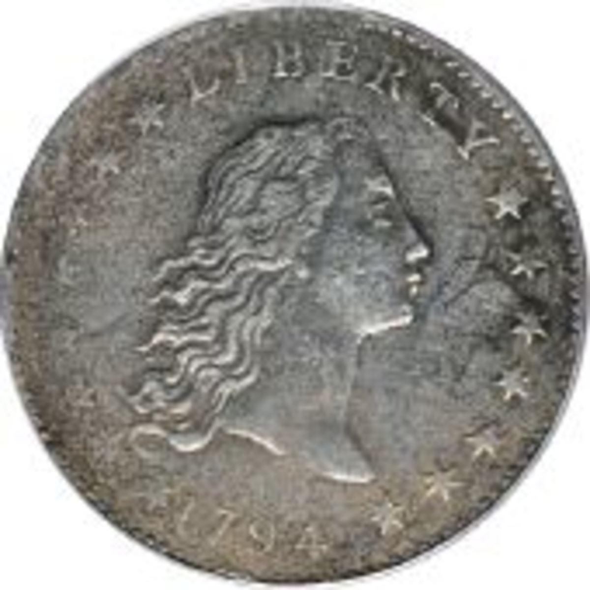 dollar1102.jpg