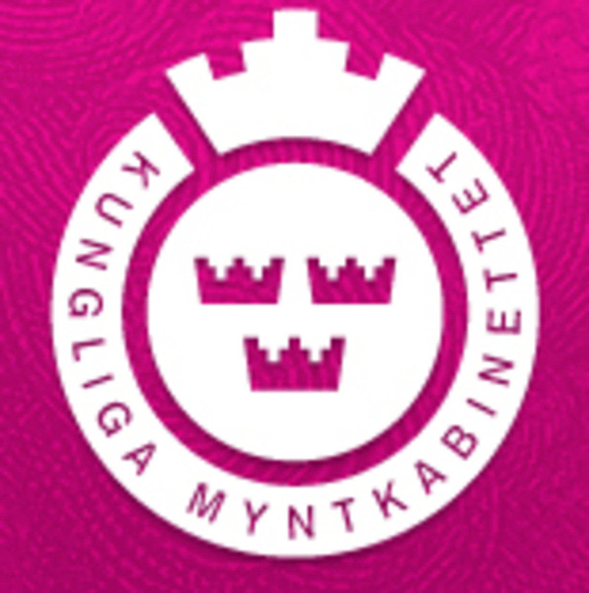 RoyalCabinet2